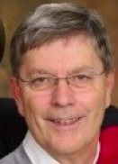 Ron Jantz